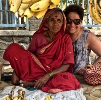 Tantalising tastebuds in Mumbai