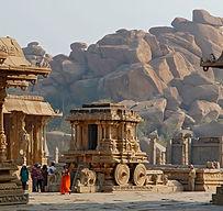 Hampi-Vittala-Temple.jpg