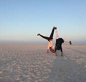 desert cartwheels.jpg