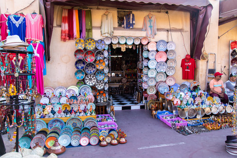 Marrakech shop.jpg