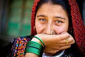 Kutch Woman.jpg