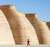 desert fortress.jpg