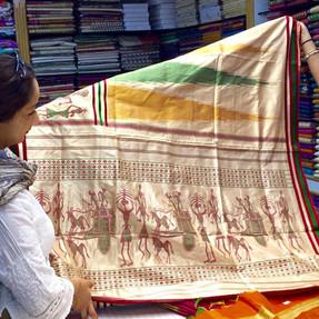 Mysore silk.jpg
