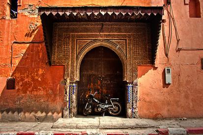 Morocco bike.jpg