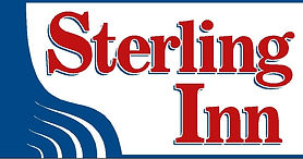 STERLING INN TEMPLATE_2.jpg