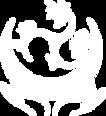 Logo_3_blanco.png