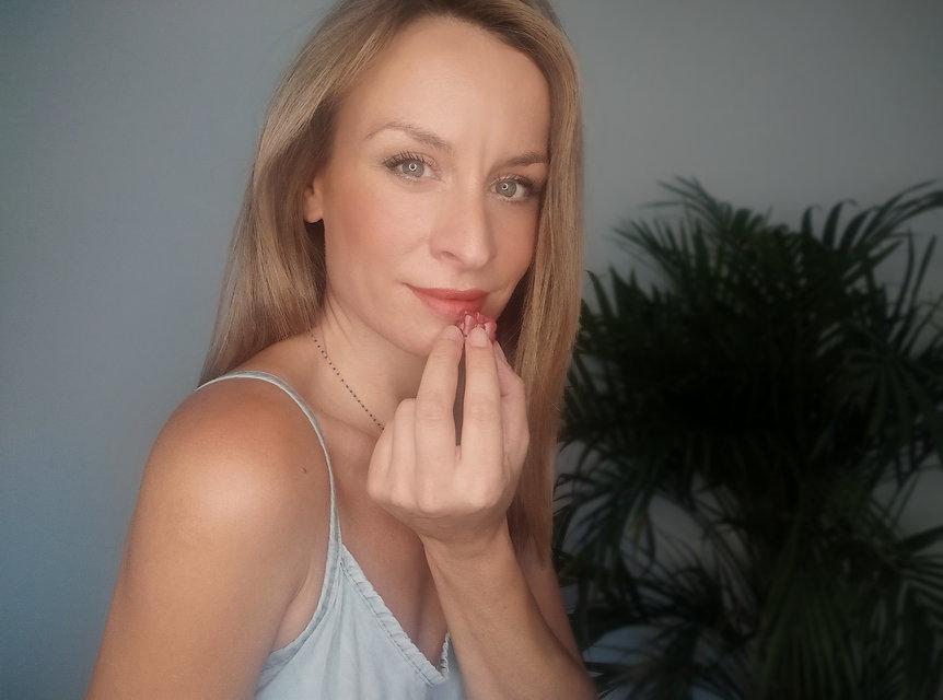 Maquillaje natural.jpg