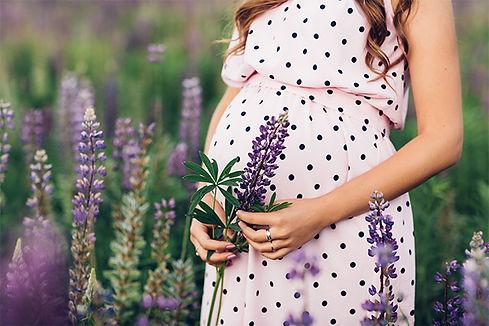 Aceites esenciales embarazo.jpg
