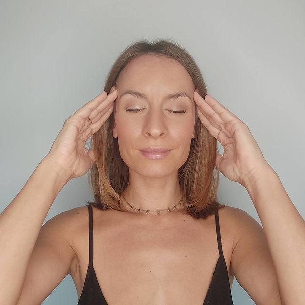 YogaFacial.jpg