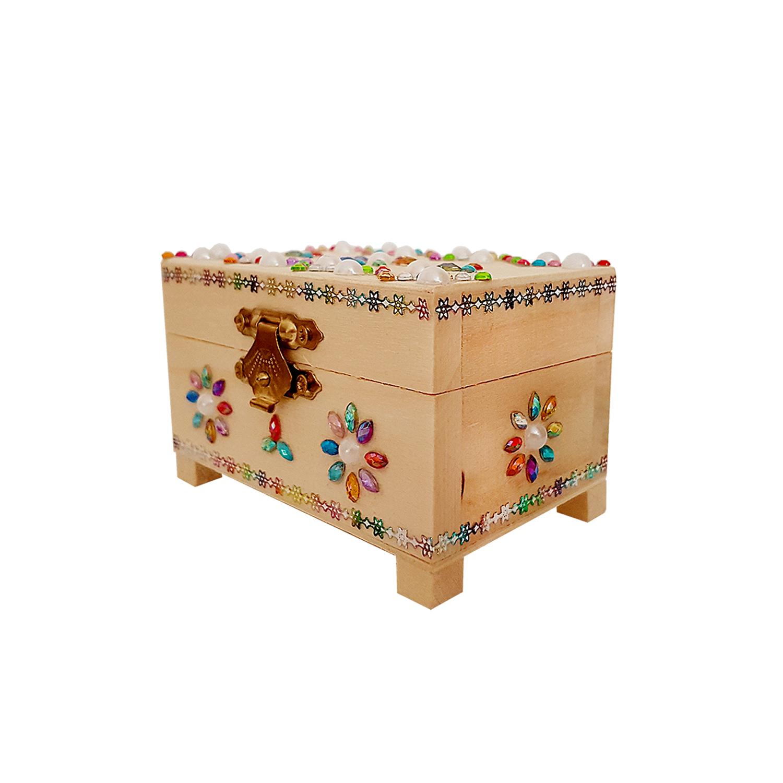 BOX023.1