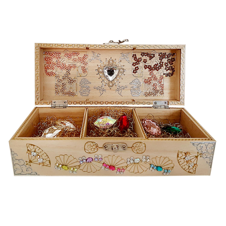 box024