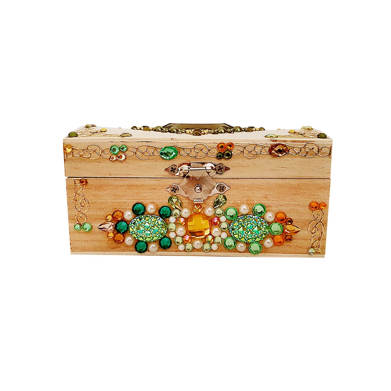 BOX020.2