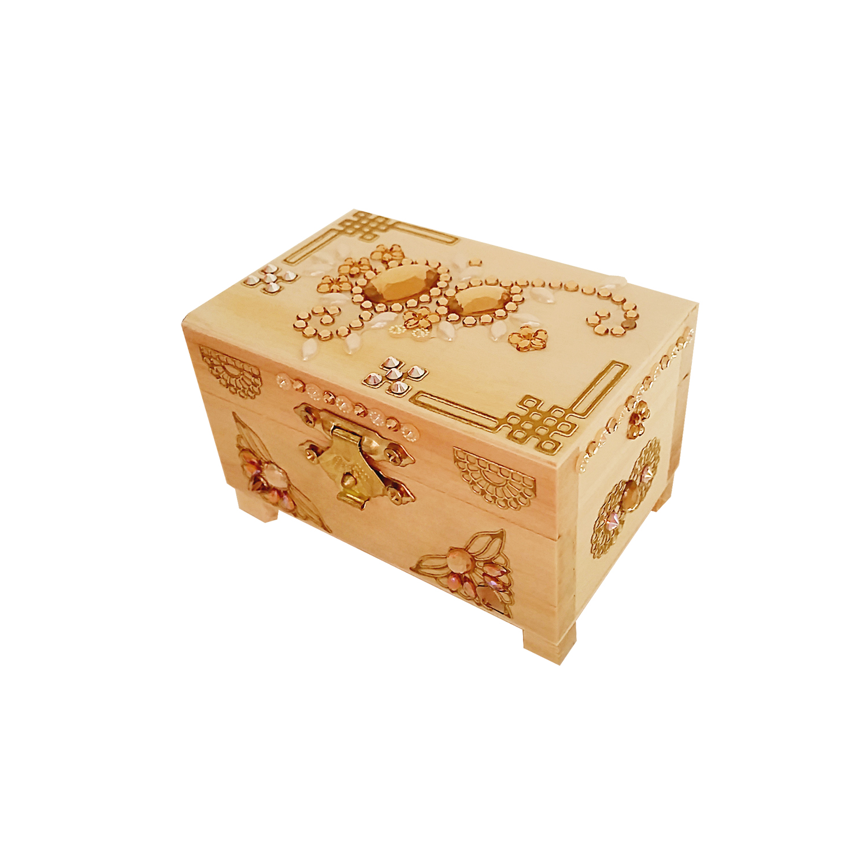box005
