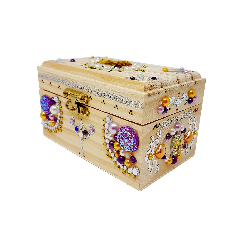 BOX030.1