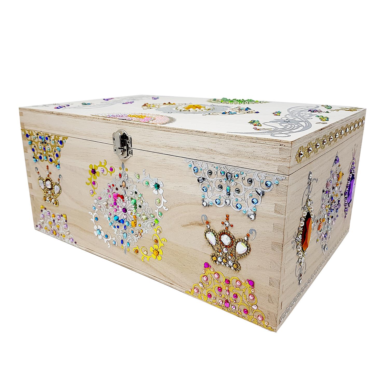 BOX032.1