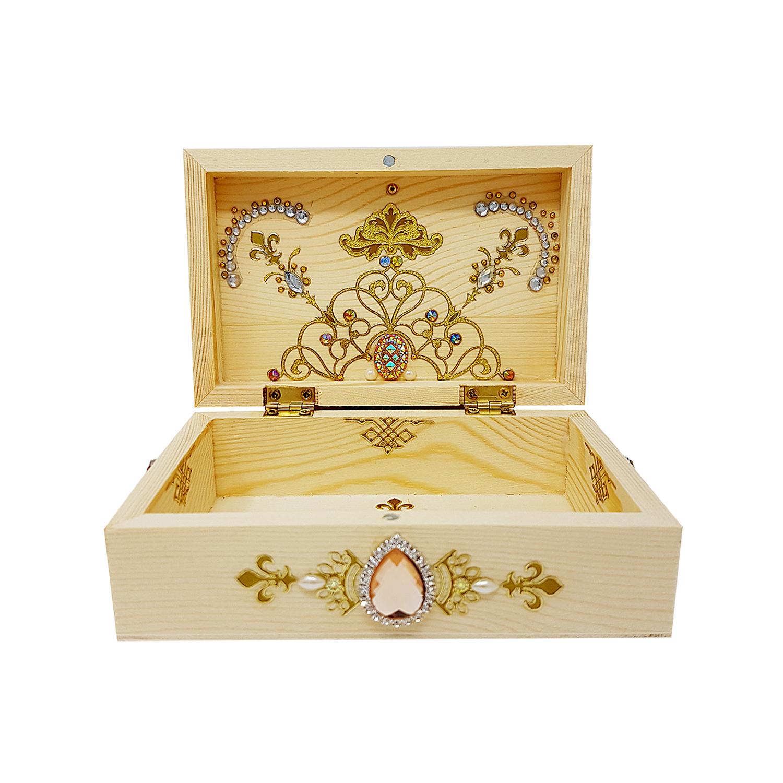 BOX028.3
