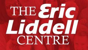 Participation at the Eric Liddell Centre. J & V Boutique.