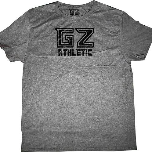 GZ Challenge
