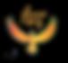 Phoenix Rising Logo #2_edited.png