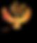 Phoenix Rising Logo #2.png