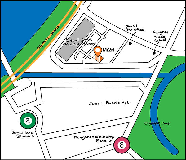 map_1.5x-100.jpg
