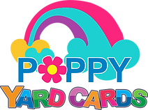 POPPY YARD CARD PNG (1).png