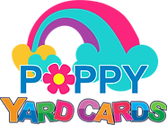 POPPY YARD CARD PNG.png