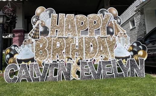 Happy Birthday 3.jpg