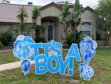 Its a Boy.jpg