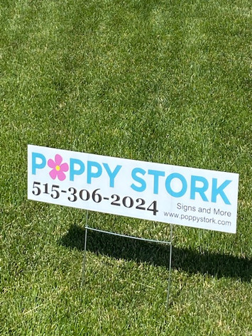 Poppy Stork.jpg