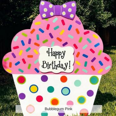 Birthday%2520Cupcake_edited_edited.jpg