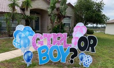 Boy or girl.jpg