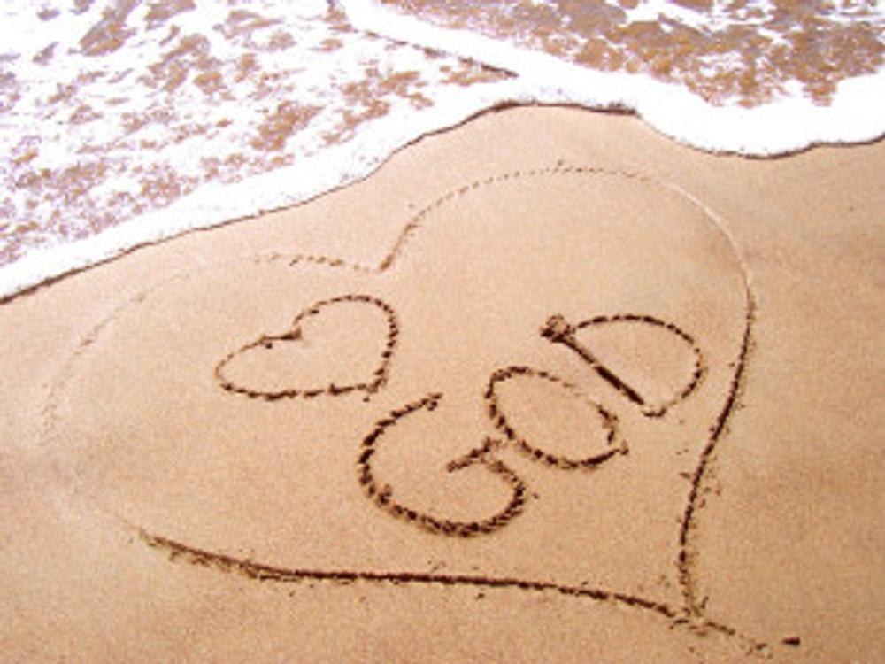 God-Love-and-Faith-god-29215343-1024-768