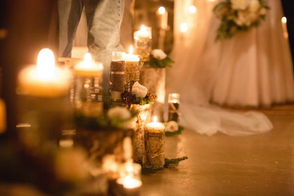 outdoor-glam-pennsylvania-wedding-75