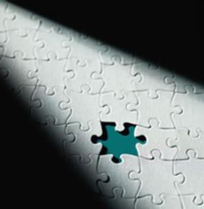puzzle-pieces-3