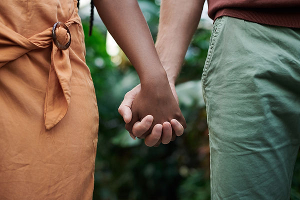 man-and-woman-holding-hands-3228726.jpg