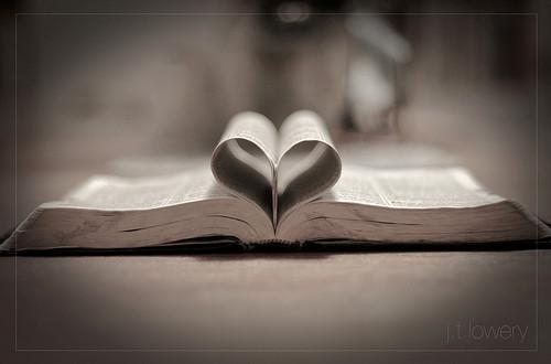 love-book-Bible