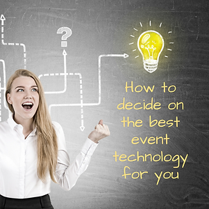 evaluate-best-event-technology-1080x1080