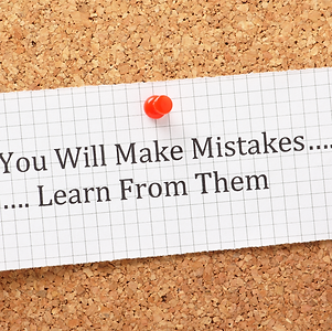 blog-learn-from-mistakes.png
