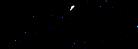 OB Logo no Tagline Blue (1).png