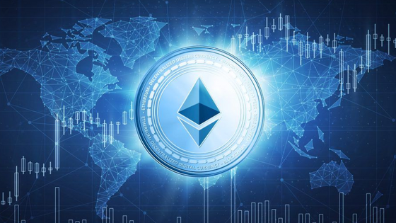A newbie-friendly guide to Ethereum