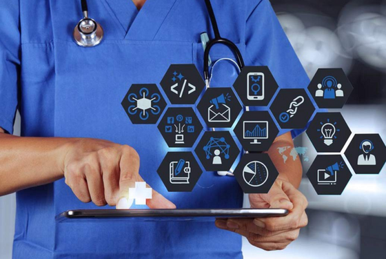Healthcare council to apply blockchain technology to tackle provider data concerns