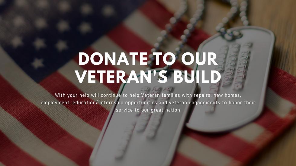 Copy of Veterans Campaign 11_11_20 (3).p
