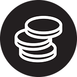 HFH_ICON_COINS_BlackCircle.png