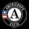 americorps-vista-01-logo-png-transparent