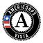 americorps-vista-01-logo-png-transparent