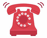 48-488397_telephone-png-download-animate