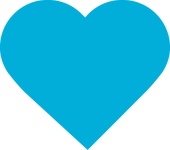 HFH_ICON_HEART_Blue.png
