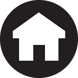 HFH_ICON_HOUSE_BlackCircle.png