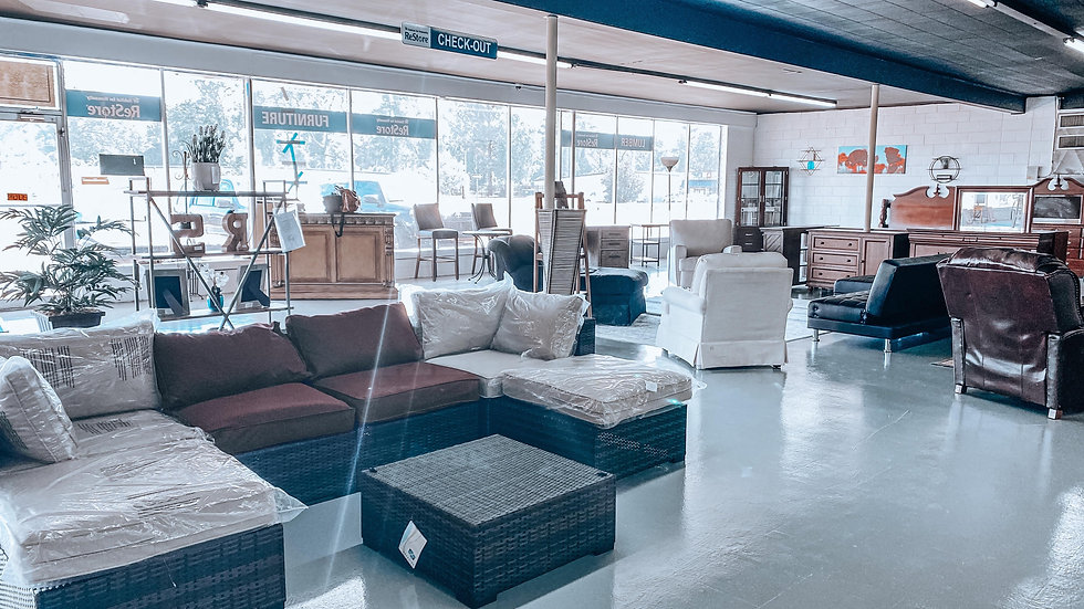 FayettevilleReStore.jpg